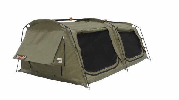 Bandit | Camping Tents Online | Roof Top Tents | Vehicle Mounted Awnings | Swags and Outdoor Adventure Gear | Camping Furniture | 4×4 Camping Equipment | 4×4 Roof Top Tents | Tent Shop Online | 4WD Roof Top Tents | Vehicle Mounted Tents | 4×4 Awnings | 4WD Awnings | Camping Gear | Camping Gear Online | Online Camping Gear | Tents Online | Awnings Online | Camping Store Online | Online Camping Store | Tent Shop Online | 23 Zero Australia
