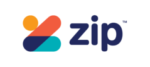 Zip & 23ZERO - Own it now, pay later