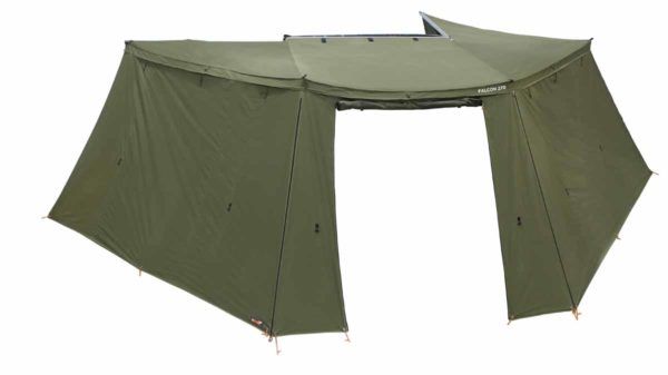 Falcon Annexe Tent | Camping Tents Online | Roof Top Tents | Vehicle Mounted Awnings | Swags and Outdoor Adventure Gear | Camping Furniture | 4×4 Camping Equipment | 4×4 Roof Top Tents | Tent Shop Online | 4WD Roof Top Tents | Vehicle Mounted Tents | 4×4 Awnings | 4WD Awnings | Camping Gear | Camping Gear Online | Online Camping Gear | Tents Online | Awnings Online | Camping Store Online | Online Camping Store | Tent Shop Online | 23 Zero Australia