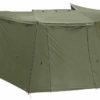Camping Tents Online   Roof Top Tents   Vehicle Mounted Awnings   Swags and Outdoor Adventure Gear   Camping Furniture   4×4 Camping Equipment   4×4 Roof Top Tents   Tent Shop Online   4WD Roof Top Tents   Vehicle Mounted Tents   4×4 Awnings   4WD Awnings   Camping Gear   Camping Gear Online   Online Camping Gear   Tents Online   Awnings Online   Camping Store Online   Online Camping Store   Tent Shop Online   23 Zero Australia