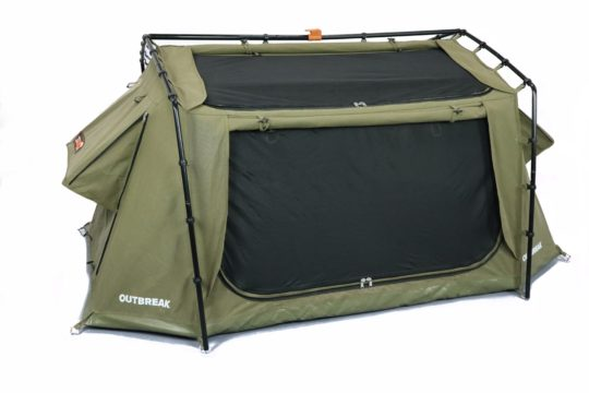 Outbreak Tent | Camping Tents Online | Roof Top Tents | Vehicle Mounted Awnings | Swags and Outdoor Adventure Gear | Camping Furniture | 4×4 Camping Equipment | 4×4 Roof Top Tents | Tent Shop Online | 4WD Roof Top Tents | Vehicle Mounted Tents | 4×4 Awnings | 4WD Awnings | Camping Gear | Camping Gear Online | Online Camping Gear | Tents Online | Awnings Online | Camping Store Online | Online Camping Store | Tent Shop Online | 23 Zero Australia