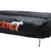 Roof Top Tent | Camping Tents Online | Roof Top Tents | Vehicle Mounted Awnings | Swags and Outdoor Adventure Gear | Camping Furniture | 4×4 Camping Equipment | 4×4 Roof Top Tents | Tent Shop Online | 4WD Roof Top Tents | Vehicle Mounted Tents | 4×4 Awnings | 4WD Awnings | Camping Gear | Camping Gear Online | Online Camping Gear | Tents Online | Awnings Online | Camping Store Online | Online Camping Store | Tent Shop Online | 23 Zero Australia