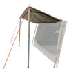 Swag Awning | Camping Tents Online | Roof Top Tents | Vehicle Mounted Awnings | Swags and Outdoor Adventure Gear | Camping Furniture | 4×4 Camping Equipment | 4×4 Roof Top Tents | Tent Shop Online | 4WD Roof Top Tents | Vehicle Mounted Tents | 4×4 Awnings | 4WD Awnings | Camping Gear | Camping Gear Online | Online Camping Gear | Tents Online | Awnings Online | Camping Store Online | Online Camping Store | Tent Shop Online | 23 Zero Australia