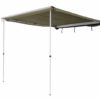 Zero Awning | 23 Zero Awning | Camping Tents Online | Roof Top Tents | Vehicle Mounted Awnings | Swags and Outdoor Adventure Gear | Camping Furniture | 4×4 Camping Equipment | 4×4 Roof Top Tents | Tent Shop Online | 4WD Roof Top Tents | Vehicle Mounted Tents | 4×4 Awnings | 4WD Awnings | Camping Gear | Camping Gear Online | Online Camping Gear | Tents Online | Awnings Online | Camping Store Online | Online Camping Store | Tent Shop Online | 23 Zero Australia