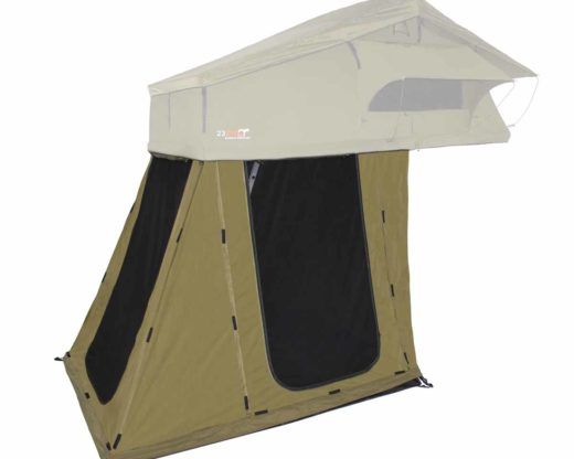 Annexe | Tent Annexe | Camping Tents Online | Roof Top Tents | Vehicle Mounted Awnings | Swags and Outdoor Adventure Gear | Camping Furniture | 4×4 Camping Equipment | 4×4 Roof Top Tents | Tent Shop Online | 4WD Roof Top Tents | Vehicle Mounted Tents | 4×4 Awnings | 4WD Awnings | Camping Gear | Camping Gear Online | Online Camping Gear | Tents Online | Awnings Online | Camping Store Online | Online Camping Store | Tent Shop Online | 23 Zero Australia