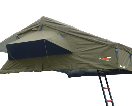 Dakota 1600 | Camping Tents Online | Roof Top Tents | Vehicle Mounted Awnings | Swags and Outdoor Adventure Gear | Camping Furniture | 4×4 Camping Equipment | 4×4 Roof Top Tents | Tent Shop Online | 4WD Roof Top Tents | Vehicle Mounted Tents | 4×4 Awnings | 4WD Awnings | Camping Gear | Camping Gear Online | Online Camping Gear | Tents Online | Awnings Online | Camping Store Online | Online Camping Store | Tent Shop Online | 23 Zero Australia
