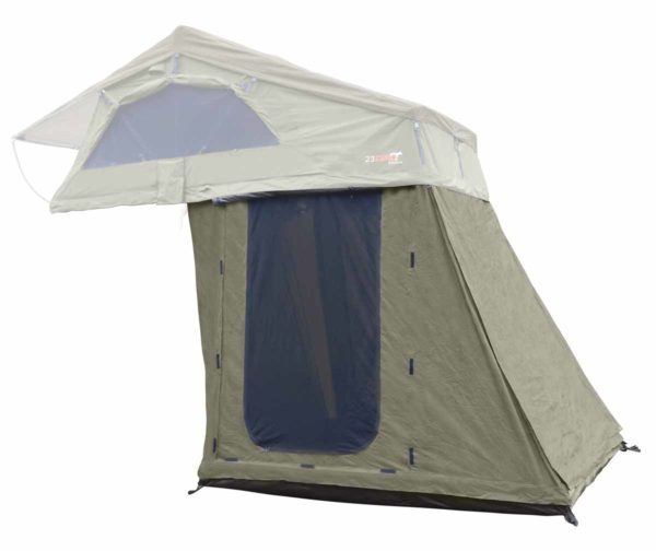 Roof Top Tent Annex | Camping Tents Online | Roof Top Tents | Vehicle Mounted Awnings | Swags and Outdoor Adventure Gear | Camping Furniture | 4×4 Camping Equipment | 4×4 Roof Top Tents | Tent Shop Online | 4WD Roof Top Tents | Vehicle Mounted Tents | 4×4 Awnings | 4WD Awnings | Camping Gear | Camping Gear Online | Online Camping Gear | Tents Online | Awnings Online | Camping Store Online | Online Camping Store | Tent Shop Online | 23 Zero Australia
