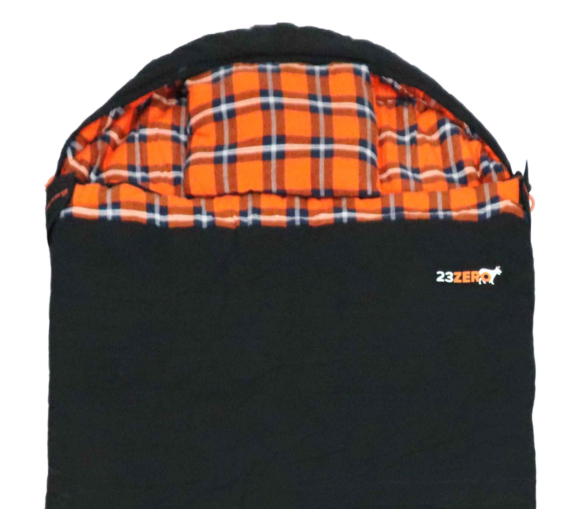 Alaska-1100 pillow2
