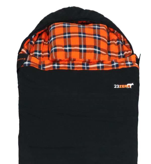 Alaska Sleeping Bag | Camping Tents Online | Roof Top Tents | Vehicle Mounted Awnings | Swags and Outdoor Adventure Gear | Camping Furniture | 4×4 Camping Equipment | 4×4 Roof Top Tents | Tent Shop Online | 4WD Roof Top Tents | Vehicle Mounted Tents | 4×4 Awnings | 4WD Awnings | Camping Gear | Camping Gear Online | Online Camping Gear | Tents Online | Awnings Online | Camping Store Online | Online Camping Store | Tent Shop Online | 23 Zero Australia