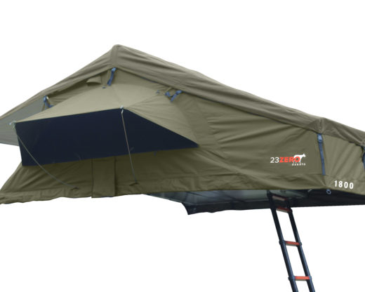 Dakota 1800 | Camping Tents Online | Roof Top Tents | Vehicle Mounted Awnings | Swags and Outdoor Adventure Gear | Camping Furniture | 4×4 Camping Equipment | 4×4 Roof Top Tents | Tent Shop Online | 4WD Roof Top Tents | Vehicle Mounted Tents | 4×4 Awnings | 4WD Awnings | Camping Gear | Camping Gear Online | Online Camping Gear | Tents Online | Awnings Online | Camping Store Online | Online Camping Store | Tent Shop Online | 23 Zero Australia