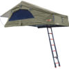 Dakota 1800 Ladder | Camping Tents Online | Roof Top Tents | Vehicle Mounted Awnings | Swags and Outdoor Adventure Gear | Camping Furniture | 4×4 Camping Equipment | 4×4 Roof Top Tents | Tent Shop Online | 4WD Roof Top Tents | Vehicle Mounted Tents | 4×4 Awnings | 4WD Awnings | Camping Gear | Camping Gear Online | Online Camping Gear | Tents Online | Awnings Online | Camping Store Online | Online Camping Store | Tent Shop Online | 23 Zero Australia