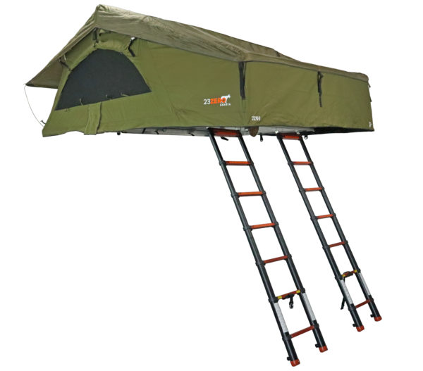 Dakota 2200 | Camping Tents Online | Roof Top Tents | Vehicle Mounted Awnings | Swags and Outdoor Adventure Gear | Camping Furniture | 4×4 Camping Equipment | 4×4 Roof Top Tents | Tent Shop Online | 4WD Roof Top Tents | Vehicle Mounted Tents | 4×4 Awnings | 4WD Awnings | Camping Gear | Camping Gear Online | Online Camping Gear | Tents Online | Awnings Online | Camping Store Online | Online Camping Store | Tent Shop Online | 23 Zero Australia