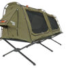 Husky Swag | Camping Tents Online | Roof Top Tents | Vehicle Mounted Awnings | Swags and Outdoor Adventure Gear | Camping Furniture | 4×4 Camping Equipment | 4×4 Roof Top Tents | Tent Shop Online | 4WD Roof Top Tents | Vehicle Mounted Tents | 4×4 Awnings | 4WD Awnings | Camping Gear | Camping Gear Online | Online Camping Gear | Tents Online | Awnings Online | Camping Store Online | Online Camping Store | Tent Shop Online | 23 Zero Australia