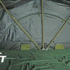 Camping Tents Online | Roof Top Tents | Vehicle Mounted Awnings | Swags and Outdoor Adventure Gear | Camping Furniture | 4×4 Camping Equipment | 4×4 Roof Top Tents | Tent Shop Online | 4WD Roof Top Tents | Vehicle Mounted Tents | 4×4 Awnings | 4WD Awnings | Camping Gear | Camping Gear Online | Online Camping Gear | Tents Online | Awnings Online | Camping Store Online | Online Camping Store | Tent Shop Online | 23 Zero Australia