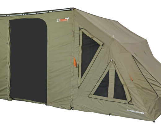 Rambler Den Mesh | Camping Tents Online | Roof Top Tents | Vehicle Mounted Awnings | Swags and Outdoor Adventure Gear | Camping Furniture | 4×4 Camping Equipment | 4×4 Roof Top Tents | Tent Shop Online | 4WD Roof Top Tents | Vehicle Mounted Tents | 4×4 Awnings | 4WD Awnings | Camping Gear | Camping Gear Online | Online Camping Gear | Tents Online | Awnings Online | Camping Store Online | Online Camping Store | Tent Shop Online | 23 Zero Australia