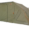 Ramblers Den Tent | Camping Tents Online | Roof Top Tents | Vehicle Mounted Awnings | Swags and Outdoor Adventure Gear | Camping Furniture | 4×4 Camping Equipment | 4×4 Roof Top Tents | Tent Shop Online | 4WD Roof Top Tents | Vehicle Mounted Tents | 4×4 Awnings | 4WD Awnings | Camping Gear | Camping Gear Online | Online Camping Gear | Tents Online | Awnings Online | Camping Store Online | Online Camping Store | Tent Shop Online | 23 Zero Australia