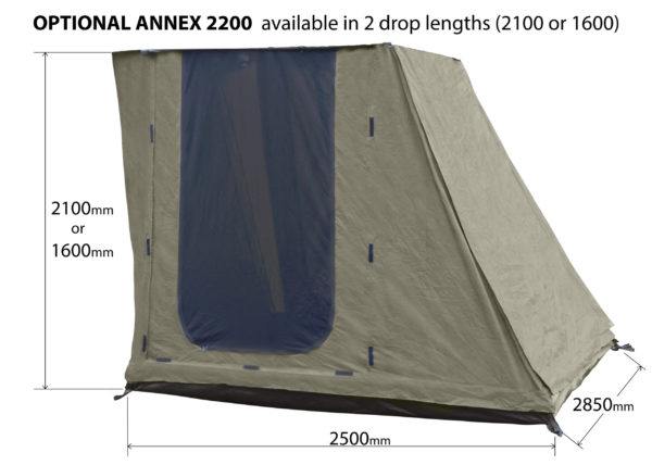 Dakota Annex | Camping Tents Online | Roof Top Tents | Vehicle Mounted Awnings | Swags and Outdoor Adventure Gear | Camping Furniture | 4×4 Camping Equipment | 4×4 Roof Top Tents | Tent Shop Online | 4WD Roof Top Tents | Vehicle Mounted Tents | 4×4 Awnings | 4WD Awnings | Camping Gear | Camping Gear Online | Online Camping Gear | Tents Online | Awnings Online | Camping Store Online | Online Camping Store | Tent Shop Online | 23 Zero Australia