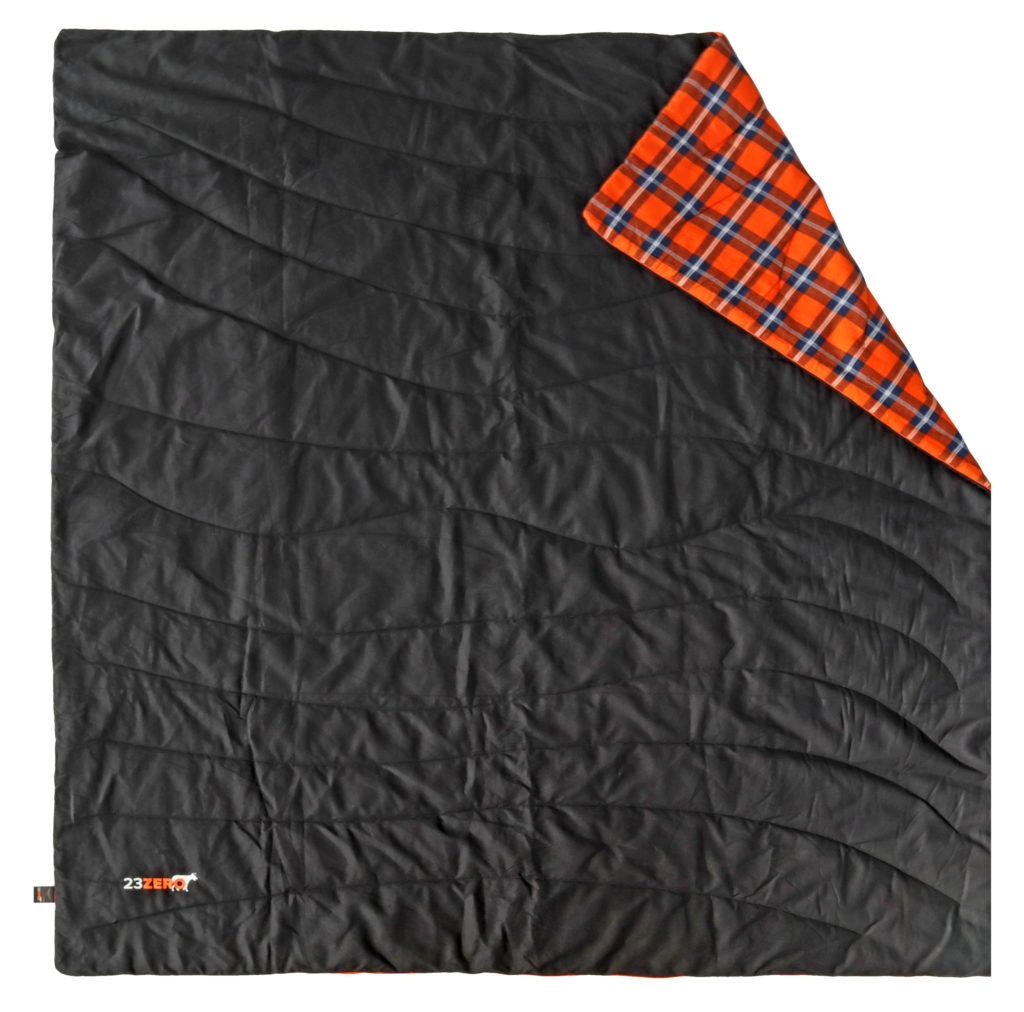 Blankets2 0730