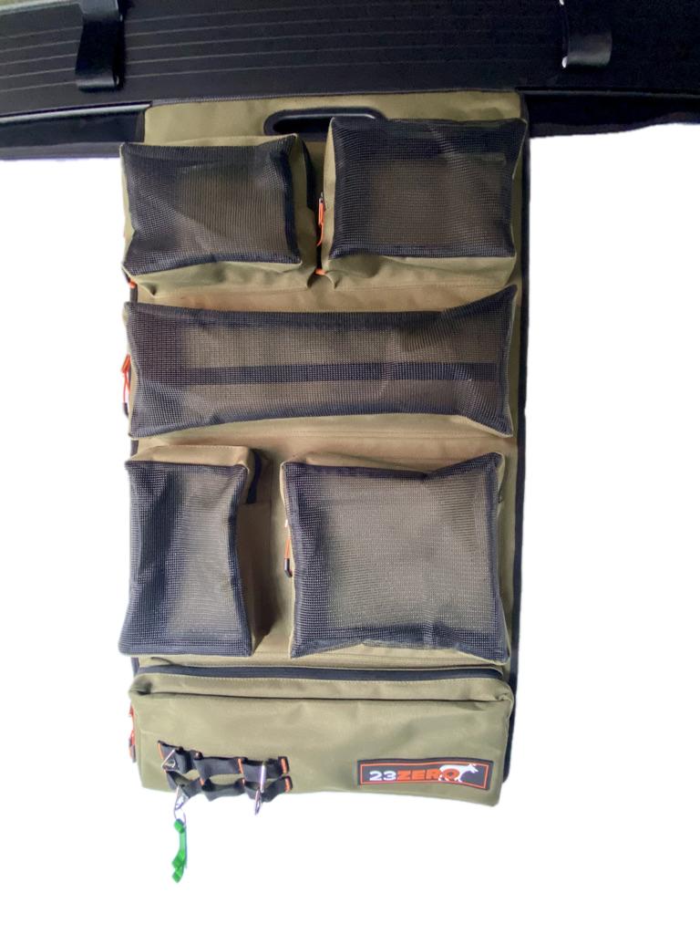 Storage sling